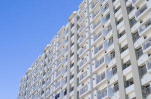 アパートやマンションなど集合住宅へ引越しするときの挨拶とその範囲