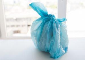 地域の有料ごみ袋2